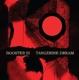 Tangerine Dream :Booster III