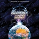 Diamond Head :Lightning To The Nations (2CD Expanded Edition)