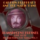 Captain Beefheart & Magic Band :Translucent Fresnel (72/73 Live)