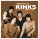 Kinks,The :Best Of The Kinks