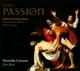 Butt,John/Dunedin Consort :St John Passion