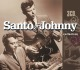 Santo & Johnny :Collection