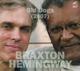 Braxton/Hemingway :Old Dogs (2007)