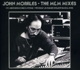 Morales,John :The M&M Mixes