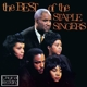 Staple Singers :Best Of