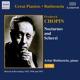 Rubinstein,Artur :Nocturnes/Scherzi