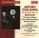 Toscanini,Arturo/NBC Symphony Orchestra :Arturo Toscanini dirigiert