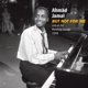 Jamal,Ahmad :But Not For Me: Live at the Pershing