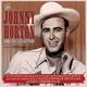 Horton,Johnny :The Johnny Horton Singles Collection 1950-60