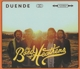 Band Of Heathens,The :Duende