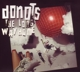 Donots :The Long Way Home