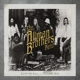 Allman Brothers Band :Live On Air,Vol.1