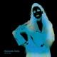 Galas,Diamanda :All The Way