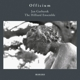 Garbarek,Jan/Hilliard Ensemble,The :Officium
