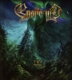 Ensiferum :Two Paths (Deluxe Edition CD/DVD)