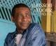 N'Dour,Youssou :Africa Rekk