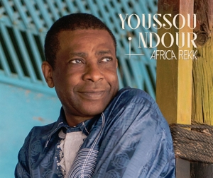 N'dour,Youssou