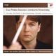 Salonen/Philharmonia Orch./von Otter/Gedda/Cole/+ :Esa-Pekka Salonen Conducts Stravinsky