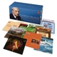 Munch,Charles :Charles Munch-The Complete RCA Album Collection