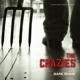 OST/Isham,Mark :The Crazies-Fürchte deinen