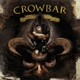 Crowbar :The Serpent Only Lies
