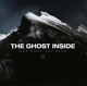 Ghost Inside,The :Get What You Give