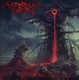 Abysmal Dawn :Obsolescence
