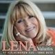 Valaitis,Lena :So ein schöner Tag - Ihre Hits