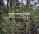 Voigt,Wolfgang :Rückverzauberung 10/Nationalpark