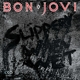 Bon Jovi :Slippery When Wet (Remastered)