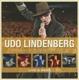 Lindenberg,Udo & Das Panik-Orchester :Original Album Series Vol.3 (Live & Rare)