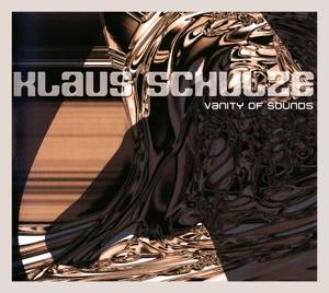 Schulze,Klaus