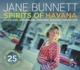Bunnett,Jane :Spirits of Havana/Chamalongo