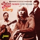 Peter,Paul & Mary :Folk Routes
