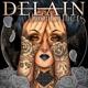Delain :Moonbathers