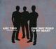 AMC Trio/Brecker,Randy :One Way Road To My Heart