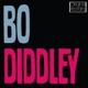 Diddley,Bo :Bo Diddley