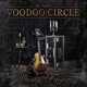 Voodoo Circle :Whisky Fingers (Fanbox)