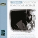 Carmichael,Hoagy :Essential Collection