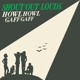 Shout Out Louds :Howl Howl Gaff Gaff