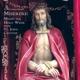 St. John Cantius Choir of Saint Cecilia :Miserere-Music for Holy Week fr.St.John Cantius