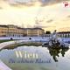 Various :Wien - Die schönste Klassik
