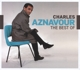 Aznavour,Charles :The Best Of