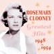 Clooney,Rosemary :Greatest Hits 1948-1954
