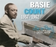 Basie,Count :Live In Paris 1957-1962