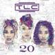 TLC :20