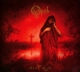 Opeth :Still Life