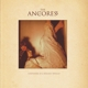 Anchoress,The :Confessions Of A Romance Novelist