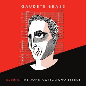 Gaudete Brass
