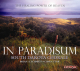 South Dakota Chorale :In Paradisum